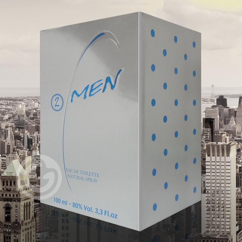 New_Brand_2_Men_02